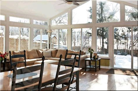 Diy Sunroom by 25 Best Ideas About Sunroom Kits On Porch