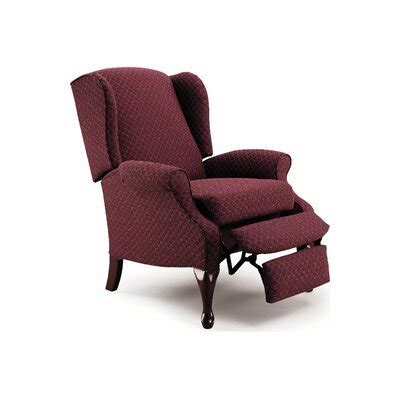 fabric recliner chairs furniture table styles