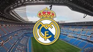 Real Madrid: UK college offers students chance to study ...