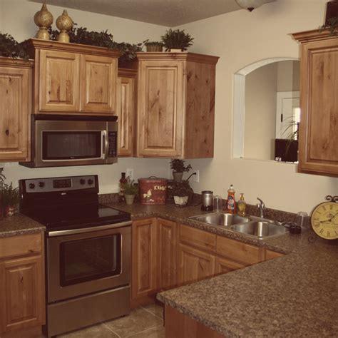 knotty alder kitchen cabinets wholesale glazed rta cabinets knotty alder knotty