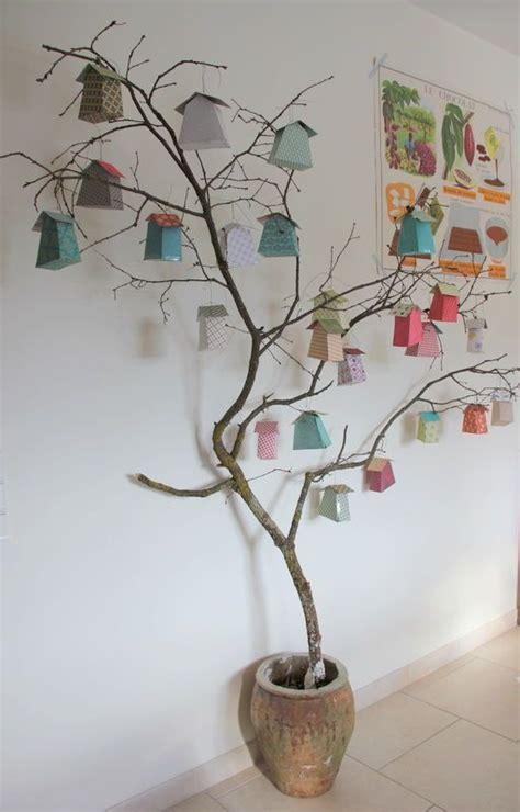 des arbres dans la d 233 co floriane lemari 233
