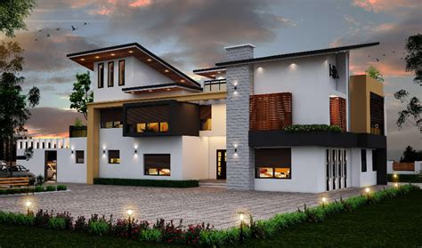 spectacular house for design spectacular house by creo homes amazing