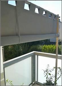 Sichtschutz Balkon Holz : sichtschutz fr balkon holz balkon house und dekor galerie pgz16pdglr ~ Sanjose-hotels-ca.com Haus und Dekorationen