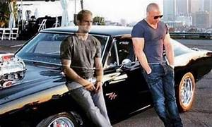 Vin Diesel Fast And Furious 8 : fast and furious 8 will cody replace paul walker dwayne johnson will return vin diesel shares ~ Medecine-chirurgie-esthetiques.com Avis de Voitures