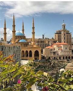 25 Unique Beirut Lebanon Ideas On Pinterest Beirut