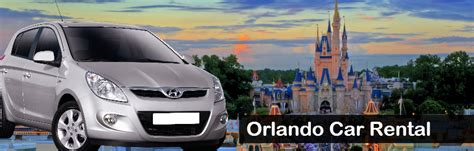 Car Rental Locations In Orlando Florida. Smoke Damage Restoration Tips. Adult School Simi Valley Locksmith Saginaw Tx. Transfer Money To Philippines. Internet Marketing Consultants. Sell My Diamonds For Cash Security Lock Door. Operations Management Degree. Princeton Health And Wellness. How Can I Invest My Money Wisely