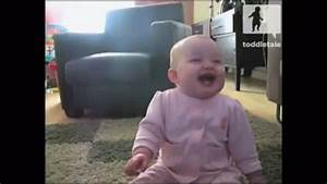 Baby Laughing Audio GIF - Baby Laugh Laughing - Discover ...