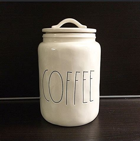 kitchen canisters ceramic sets farmhouse kitchen canister sets and farmhouse decor ideas