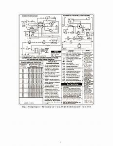 Carrier 24abb 3 1w Heat Air Conditioner Manual