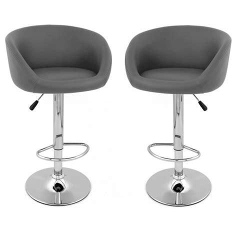tabourets de cuisine design chaise de bar design pas cher design en image
