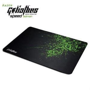 les meilleurs tapis de souris test de mat 233 riel tapis gaming top m hardware