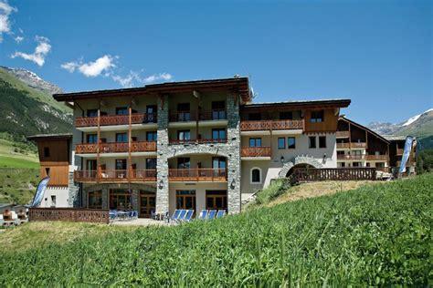 hotel chambre 3 personnes location chambre 3 personnes à lanslebourg ski planet