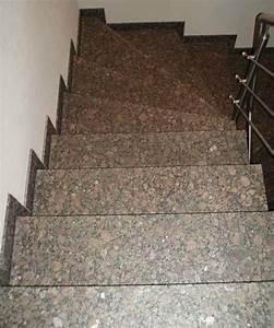 Steintreppe Renovieren Aussen : natursteintreppen steintreppe treppe granit marmor treppen granit treppe naturstein berlin ~ Watch28wear.com Haus und Dekorationen