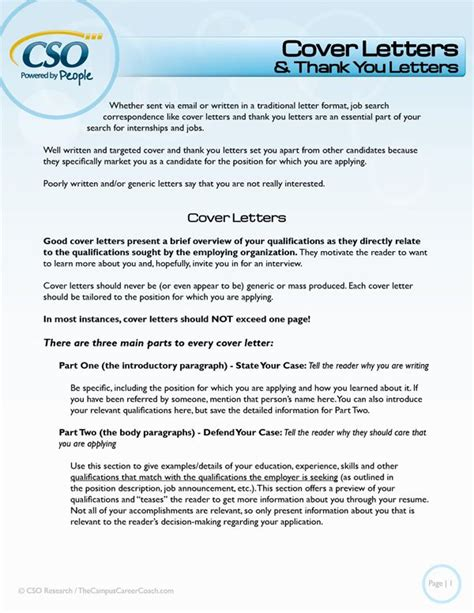ideas  great cover letters  pinterest cover