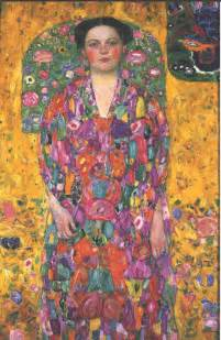 gallery gustav klimt s best known paintings heavy page 6 inspirations