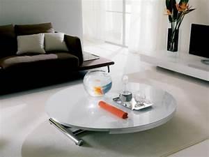 Hauteur D Une Table à Manger : hauteur d une table a manger table ancienne salle a ~ Premium-room.com Idées de Décoration