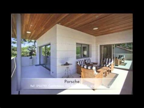 casas de estilo de camilo pulido arquitectos dise241o de