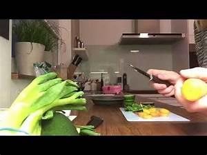 Was Fressen Schnecken : was fressen unsere schnecken youtube ~ Orissabook.com Haus und Dekorationen