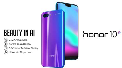 honor gpu turbo technology promises 30 percent power