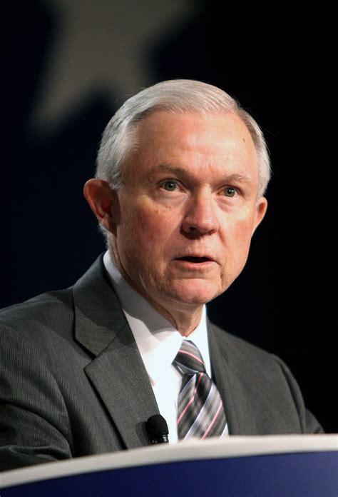 2017 dismissal of U.S. attorneys - Wikipedia