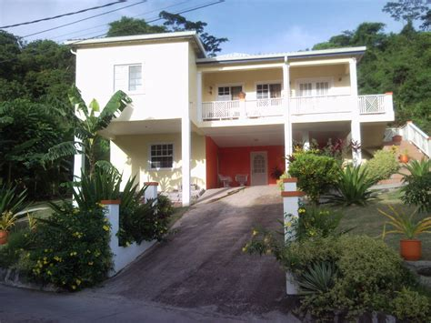 beautiful homes for rent in beautiful 3 bedroom house for rent available jan 2013