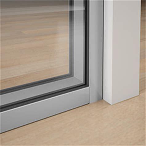 Fliesen Abschlussprofil Verlegen by Rg Glas Wall Features Bene Office Furniture