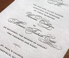 Best  Ee  Wedding Ee    Ee  Invitation Ee    Ee  Wording Ee   Images  Ee  Invitation Ee