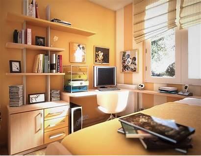 Teen Cool Rooms Designs Teens Bedroom Teenage
