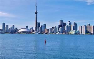 Executive Search Toronto | Cornerstone International Group  Canada
