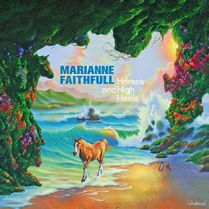 Critics At Large : From Despair to Enlightenment: Marianne ...