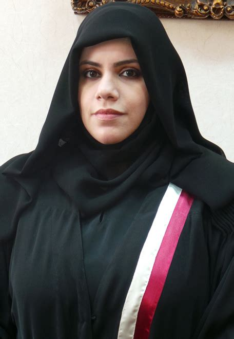 difficulties  emirati women  enter field  law