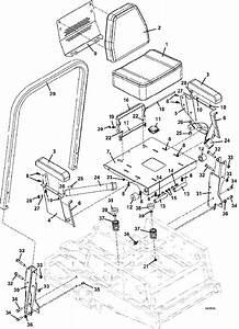 Kubota B3030 Wiring Diagram Kubota Zd25 Wiring Diagram Wiring Diagram