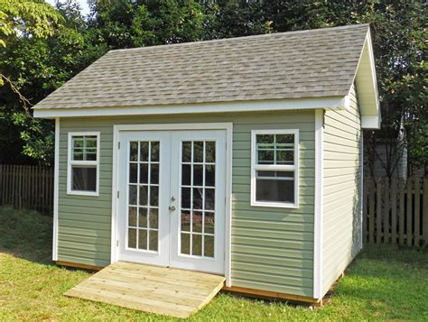 tuff shed backyard studio tuff shed 12x16 search studio ideas