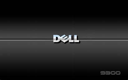 Dell Latitude Downloads Wallpapersafari Wallpapers Code