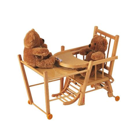 combelle chaise haute chaise haute transformable de combelle chaises hautes