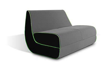 canapé lit dunlopillo canapé dunlopillo conforama table de lit