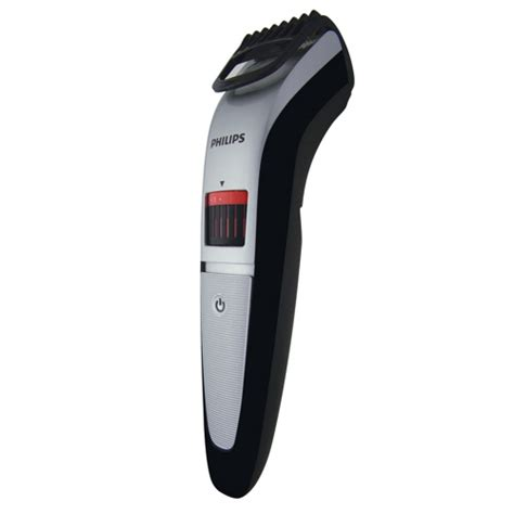 philips norelco stubble trimmer qt shavers groomers