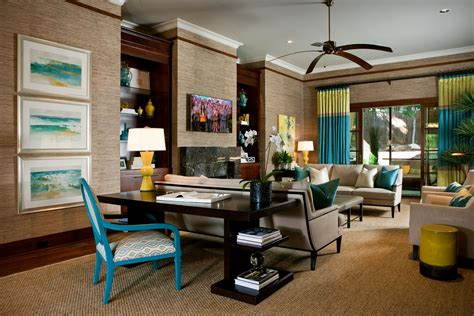 designed  evon kirkland interiors columbia sc