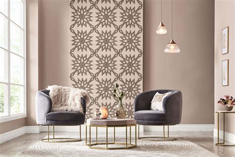 Look Out For Dazzling 2019 Color Trends Home Paint