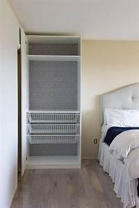 Ikea Schrank Pax : so verstaust du deine accessoires im ikea pax schrank ~ A.2002-acura-tl-radio.info Haus und Dekorationen