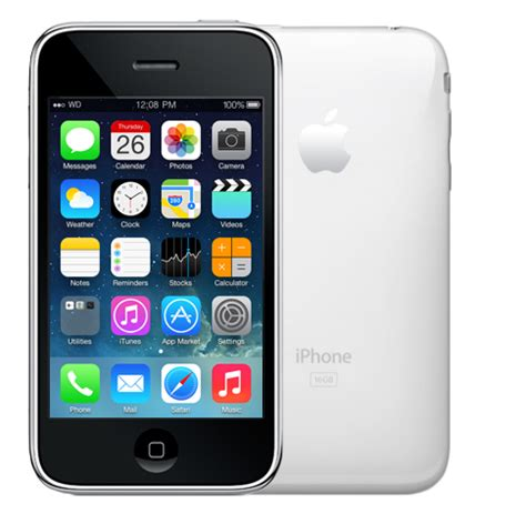 iphone touch features upgrade for iphone 2g 3g and ipod touch 1g 2g