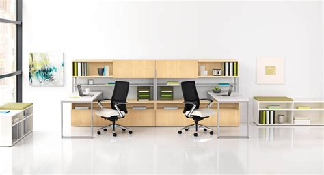 Healthcare Furniture Manufacturers by Systems Furniture Cincinnati Systems Office Furniture