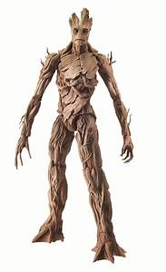 Guardians Of The Galaxy: Legends: Groot | Halloween ...