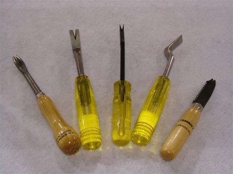 Upholstery Tools by Upholstery Tools