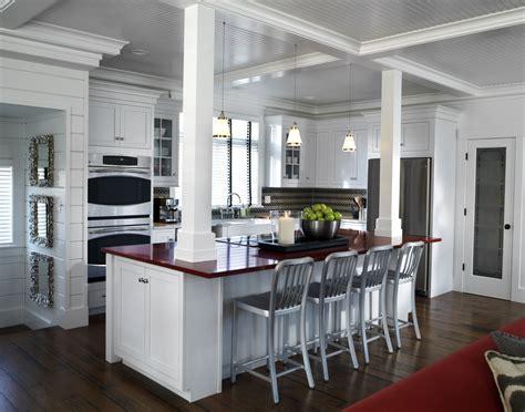 hgtv kitchen ideas hgtv kitchens top10 decobizz com