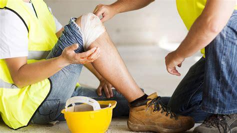 versicherungen für bauherren wichtige versicherungen f 252 r bauherren in sicherheit bauen