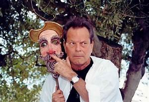 Terry Gilliam deschide festivalul de film experimental de ...