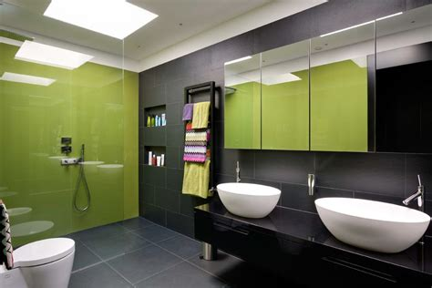 grey bathrooms ideas 20 of the best colors to pair with black or white