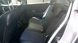 Garage Volkswagen Obernai : megane 1 5 dci 110 bvm6 gt line 5 portes 47 900kms revisee 1ere main autos coaching ~ Gottalentnigeria.com Avis de Voitures