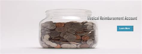 mra reimbursement form local 15 benefit funds gt home